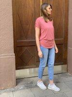 Shirt Sia ni-ki
