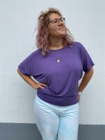 Shirt Bea ni-ki