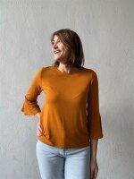 Shirt Anni ni-ki