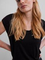 Shirt Pieces PCBillo Black