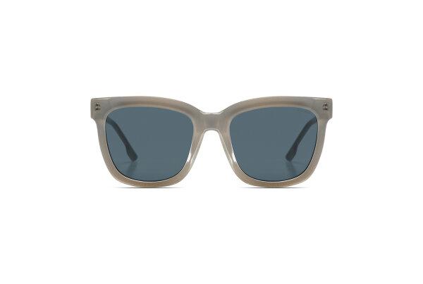 Sonnenbrille Komono Sue Trick