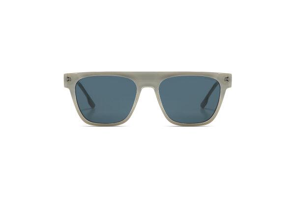 Sonnenbrille Komono Joe Trick