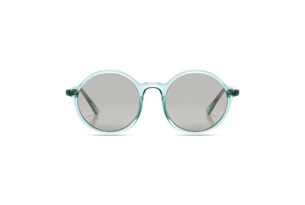 Sonnenbrille Komono Madison Aqua