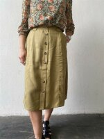 Rock Object Objcat HW Khaki