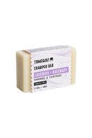 Festes Shampoo TQ LAVENDER/ROSEMARY