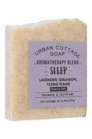 Seife TQ Urban Cottage Soap SLEEP