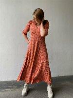 Kleid Sayuri 09 ni-ki Rosa