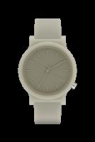 Armbanduhr Komono Mono Dove