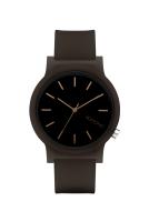 Armbanduhr Komono Mono Black