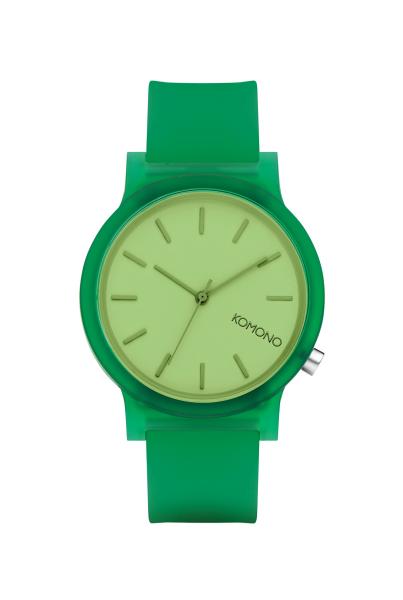 Armbanduhr Komono Mono Jungle