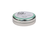 Deocreme WLTP Mighty Mint