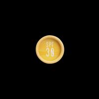 Natürlicher Sonnenstick LSF 30 WLTP