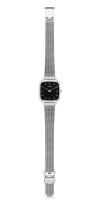 Armbanduhr Komono Kate Silver Royale
