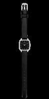 Armbanduhr Komono Kate Black Silver