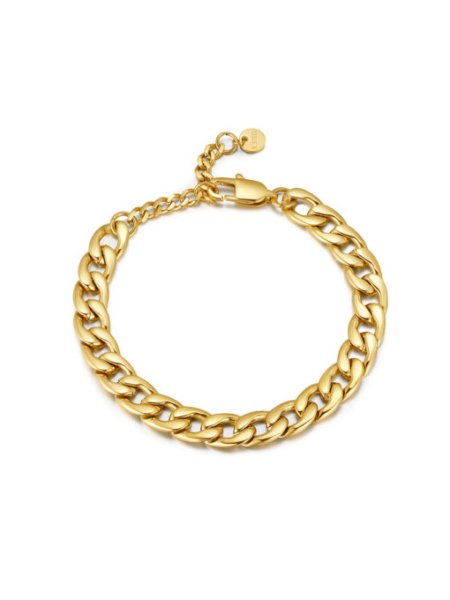 Revival Armband Gold ICRUSH
