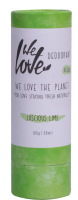 Deostick WLTP Luscious Lime