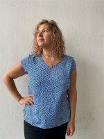 Shirt Bruna ni-ki