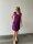 Kleid Lene Batik