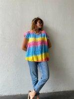 Shirt Batik ni-ki