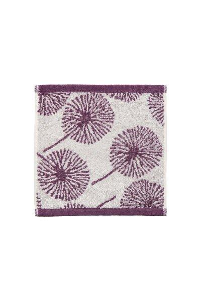 Waschlappen Samira Floral TEX001