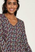 EcoVero Shirt Tranquillo W21C01 florista