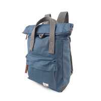 Rucksack Roka Canfield Small Airforce