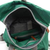 Rucksack Roka Canfield Small Emerald