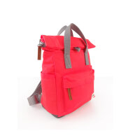 Rucksack Roka Canfield Small Neon Red