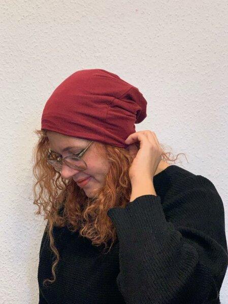 Mütze Xenia ni-ki